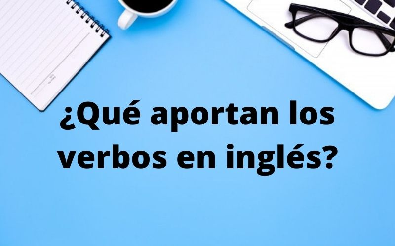 Verbo to be en inglés