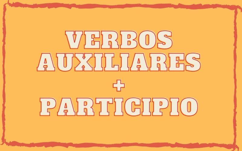 Verbos Auxiliares en Inglés