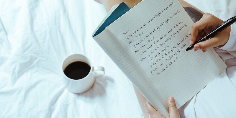 Los adverbios de frecuencia en inglés: apréndelos rápido